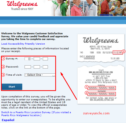 www-wagcares-com-walgreens-customer-satisfaction-survey